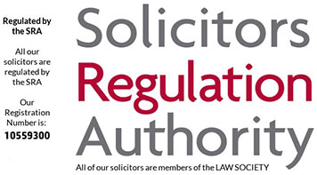 My Family Law Solicitors is a brand name of TMC Solicitors Ltd a private limited company registered in England & Wales – No 10559300 TMC Solicitors Ltd is authorised and regulated by Solicitors Regulation Authority – No 636580. Full details are available at Law Society Find my solicitor website, solicitors. lawsociety.org.uk.  Our registered address is 4 Central Buildings Kingsway Manchester.